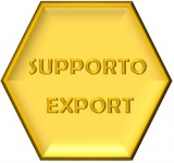 SUPPORTO EXPORT